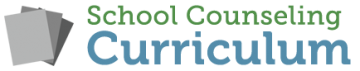 School Counseling Curriculum